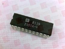 SYNERTEK 2101A-4