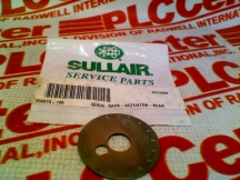 SULLAIR 250016-199