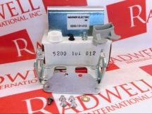 WARNER ELECTRIC 5200-101-012
