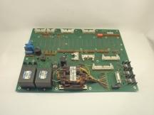 BEKO TECHNOLOGIES 11-100525-001-PWB