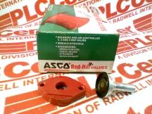 ASCO 302-270