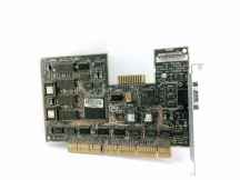 COMPAQ COMPUTER 126656-001