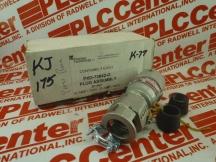 VANTAGE TECHNOLOGY PXD-73042-G