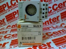 SCHNEIDER ELECTRIC 15338