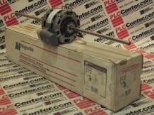 CENTURY ELECTRIC MOTORS 372