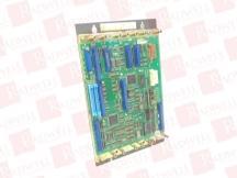 GENERAL ELECTRIC A02B-0098-B511