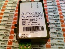 AUTO TRAN 860-3.00/3.00-W-12-3-P