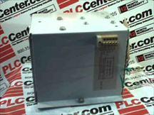 ICBT X015.303.52