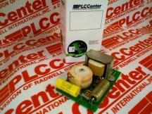 MERRICK SCALE PC1666T