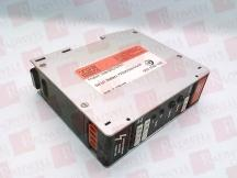 TURNBULL CONTROL SYS D031/V/PS/T