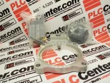 CONTREX 7300-1317