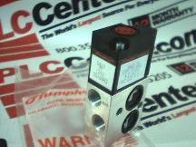 WINCO S410-39-120/60