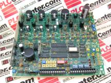 FINCOR 9132