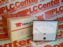 TRIPLETT FS-500