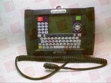 MARKEM UI-200