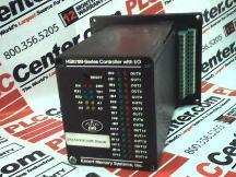 ESCORT MEMORY SYSTEMS HS870B