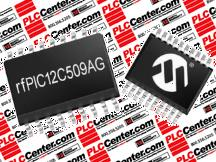 MICROCHIP TECHNOLOGY INC MCP2510-I/SO