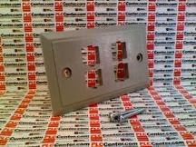LUCENT TECHNOLOGIES 106688351