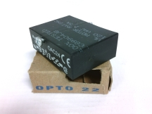 OPTO 22 OAC-24