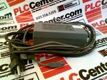 GATEWAY COMPUTER SC10P
