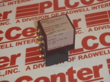 AGM ELECTRONICS TA-4562-1