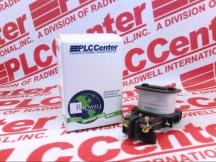 FUJI ELECTRIC SC-03.0-5.0/100-120V