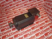 FANUC C93XJ0477