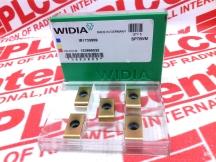 WIDIA GTD IB1735999-PK5