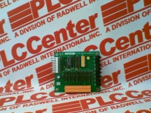 UNIVERSAL DYNAMICS PCB-086A