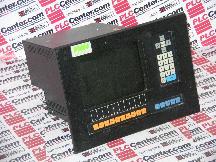NEMATRON CORP IWS-2523