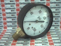 AMETEK US GAUGE F-86