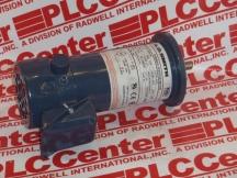 CENTURY ELECTRIC MOTORS 22202100