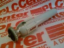 ARM ELECTRONICS INC MCM6W