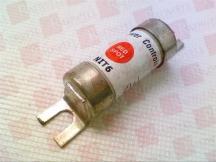 GE POWER CONTROLS NIT-6