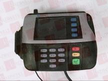 VERIFONE M09420701RC
