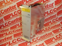 SCHNEIDER ELECTRIC PS3003-A-00