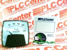PC&S ST90R250V400HZ