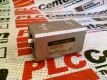 SMC CD02B16-20D