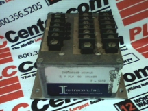 INSTRACON INC F5072