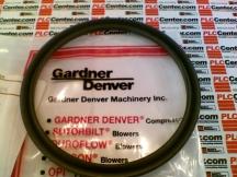 GARDNER DENVER 60AM47