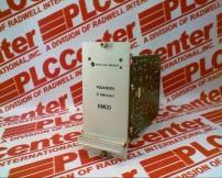EMCO R3D436001