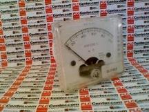 HOYT ELECTRICAL INSTRUMENTS 650-100