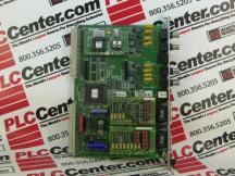 MEMOTEC 30033107-000