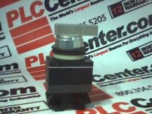 GEMCO ELECTRIC 404S34121YAA3-B1