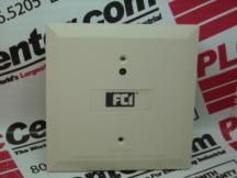 FIRE CONTROL AOM-2S