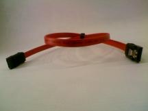 LIAN FENG CABLE E209329