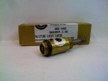 ENERTROLS SALD1/2X1P-Z-592