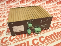 POLYAMP PM150C24