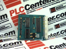 LONGFORD ELECTRONIC M1001-1