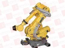 FANUC ROBOTICS R-2000IA/165F